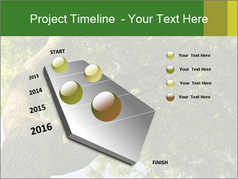 0000086925 PowerPoint Templates - Slide 26