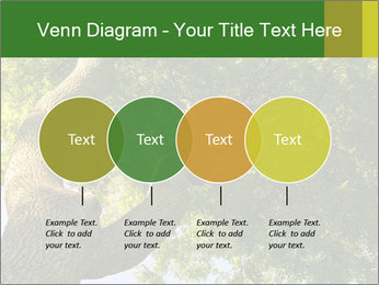 0000086925 PowerPoint Templates - Slide 32