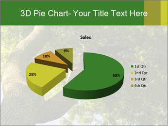 0000086925 PowerPoint Templates - Slide 35