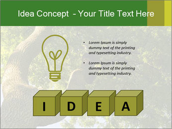 0000086925 PowerPoint Templates - Slide 80