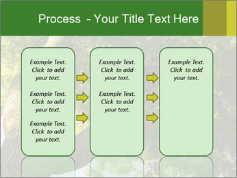 0000086925 PowerPoint Templates - Slide 86