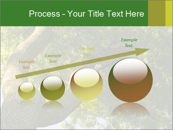 0000086925 PowerPoint Templates - Slide 87