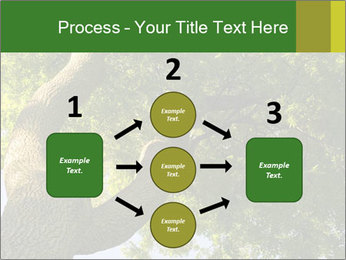 0000086925 PowerPoint Templates - Slide 92