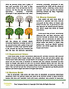 0000086925 Word Templates - Page 4