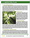 0000086925 Word Templates - Page 8