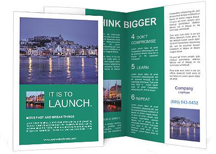 0000086926 Brochure Template