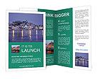 0000086926 Brochure Templates
