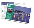 0000086926 Postcard Templates