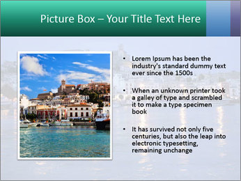 0000086926 PowerPoint Template - Slide 13