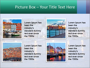 0000086926 PowerPoint Template - Slide 14
