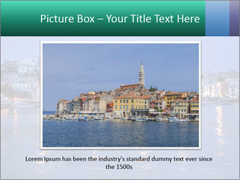 0000086926 PowerPoint Template - Slide 15