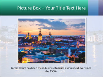 0000086926 PowerPoint Template - Slide 16