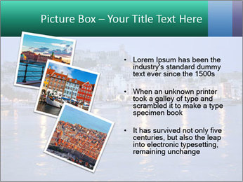0000086926 PowerPoint Template - Slide 17