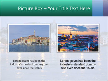 0000086926 PowerPoint Template - Slide 18