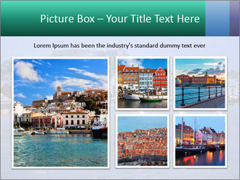 0000086926 PowerPoint Template - Slide 19
