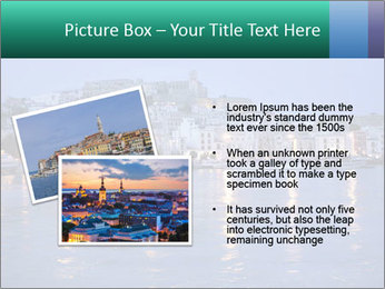 0000086926 PowerPoint Template - Slide 20