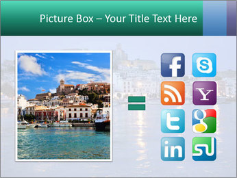 0000086926 PowerPoint Template - Slide 21