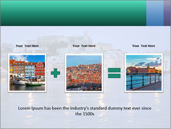 0000086926 PowerPoint Template - Slide 22