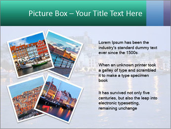 0000086926 PowerPoint Template - Slide 23