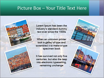 0000086926 PowerPoint Template - Slide 24