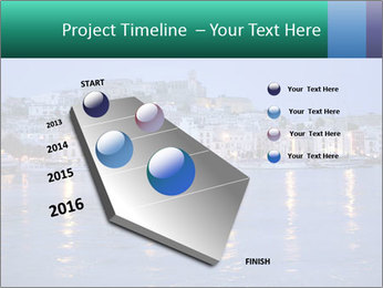 0000086926 PowerPoint Template - Slide 26