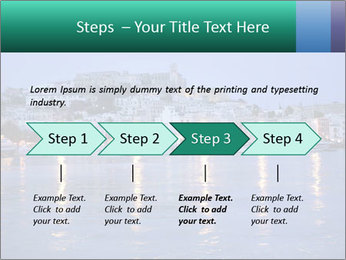 0000086926 PowerPoint Template - Slide 4