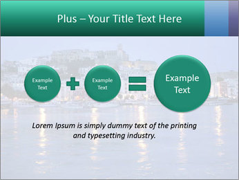 0000086926 PowerPoint Template - Slide 75