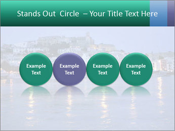 0000086926 PowerPoint Template - Slide 76
