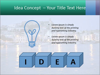 0000086926 PowerPoint Template - Slide 80
