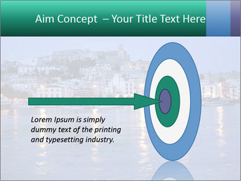 0000086926 PowerPoint Template - Slide 83