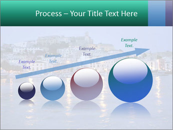 0000086926 PowerPoint Template - Slide 87
