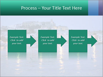 0000086926 PowerPoint Template - Slide 88