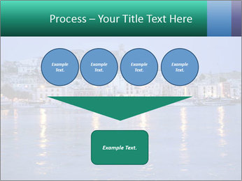0000086926 PowerPoint Template - Slide 93