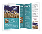 0000086927 Brochure Templates