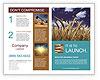 0000086927 Brochure Template