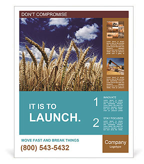 0000086927 Poster Template