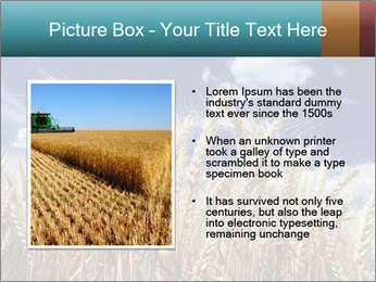 0000086927 PowerPoint Templates - Slide 13