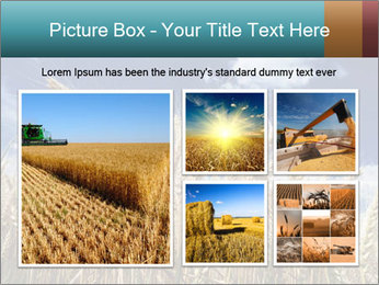 0000086927 PowerPoint Template - Slide 19