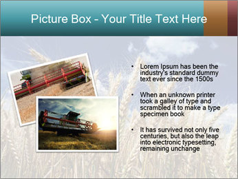 0000086927 PowerPoint Templates - Slide 20
