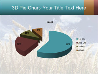 0000086927 PowerPoint Template - Slide 35