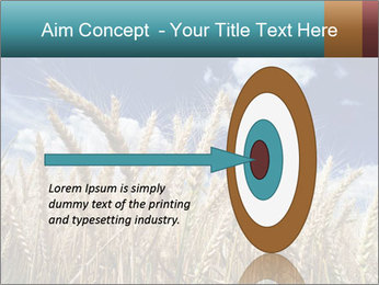 0000086927 PowerPoint Template - Slide 83