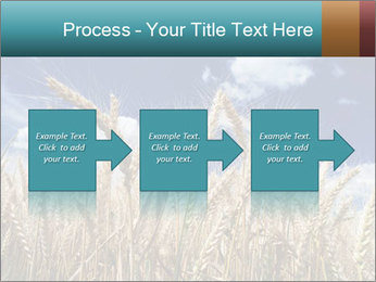 0000086927 PowerPoint Template - Slide 88