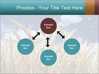 0000086927 PowerPoint Template - Slide 91