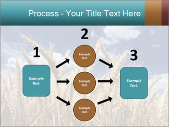 0000086927 PowerPoint Template - Slide 92