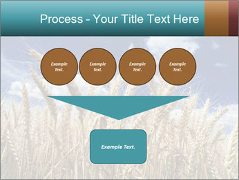 0000086927 PowerPoint Template - Slide 93