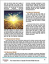 0000086927 Word Template - Page 4