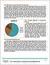 0000086927 Word Template - Page 7