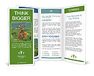 0000086928 Brochure Templates