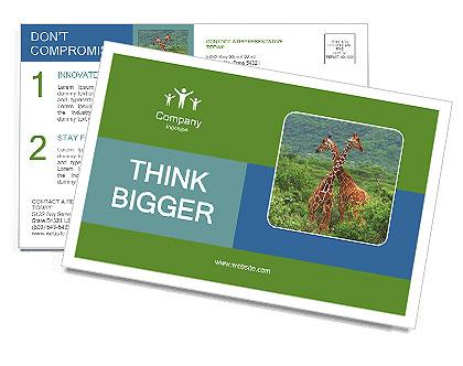 0000086928 Postcard Template