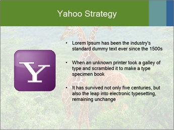 0000086928 PowerPoint Templates - Slide 11